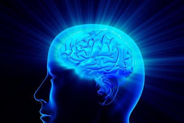 Μυστικά του ακούοντος εγκεφάλου