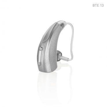 Muse iQ BTE Wireless