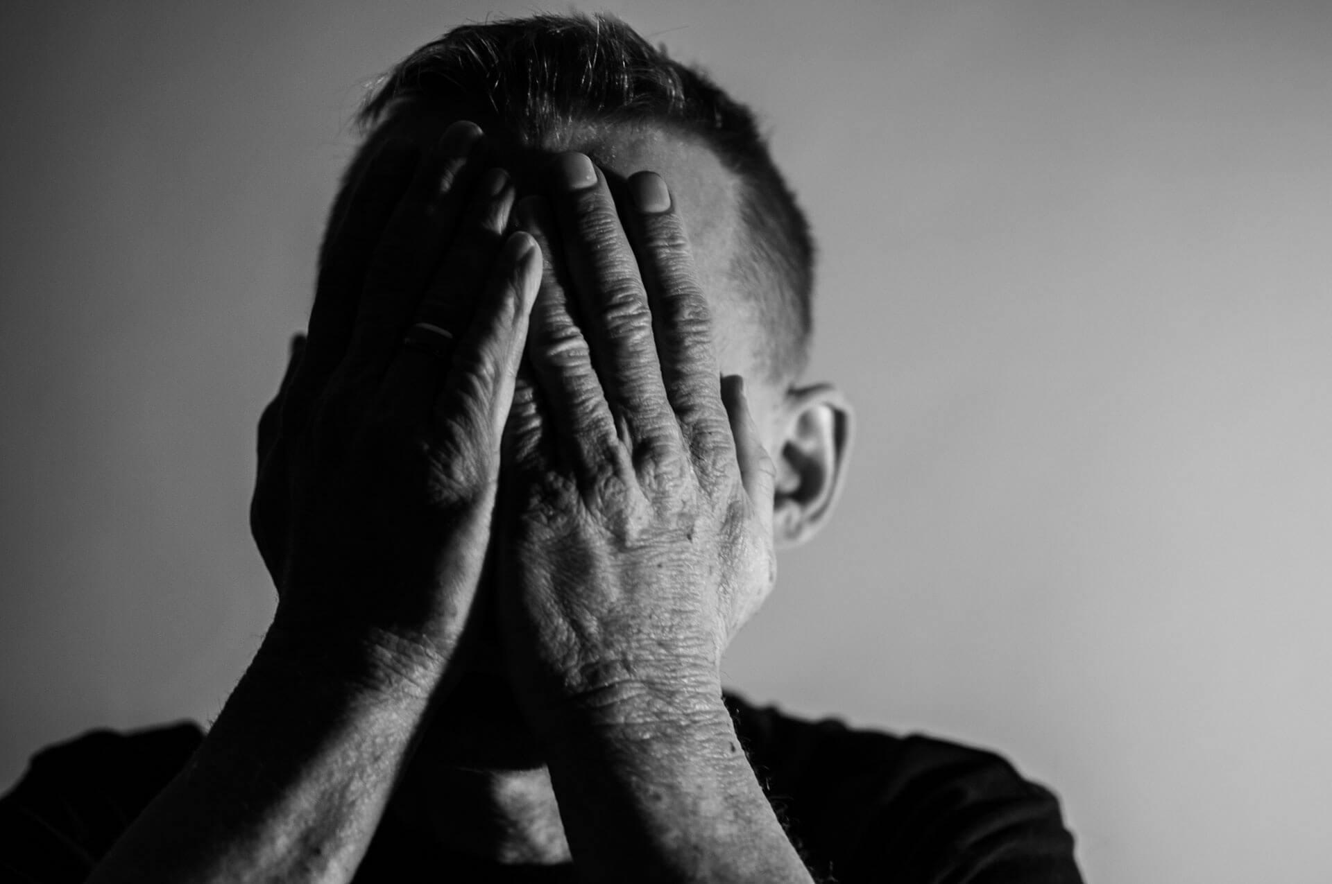 Η βαρηκοΐα σχετίζεται με την κατάθλιψη