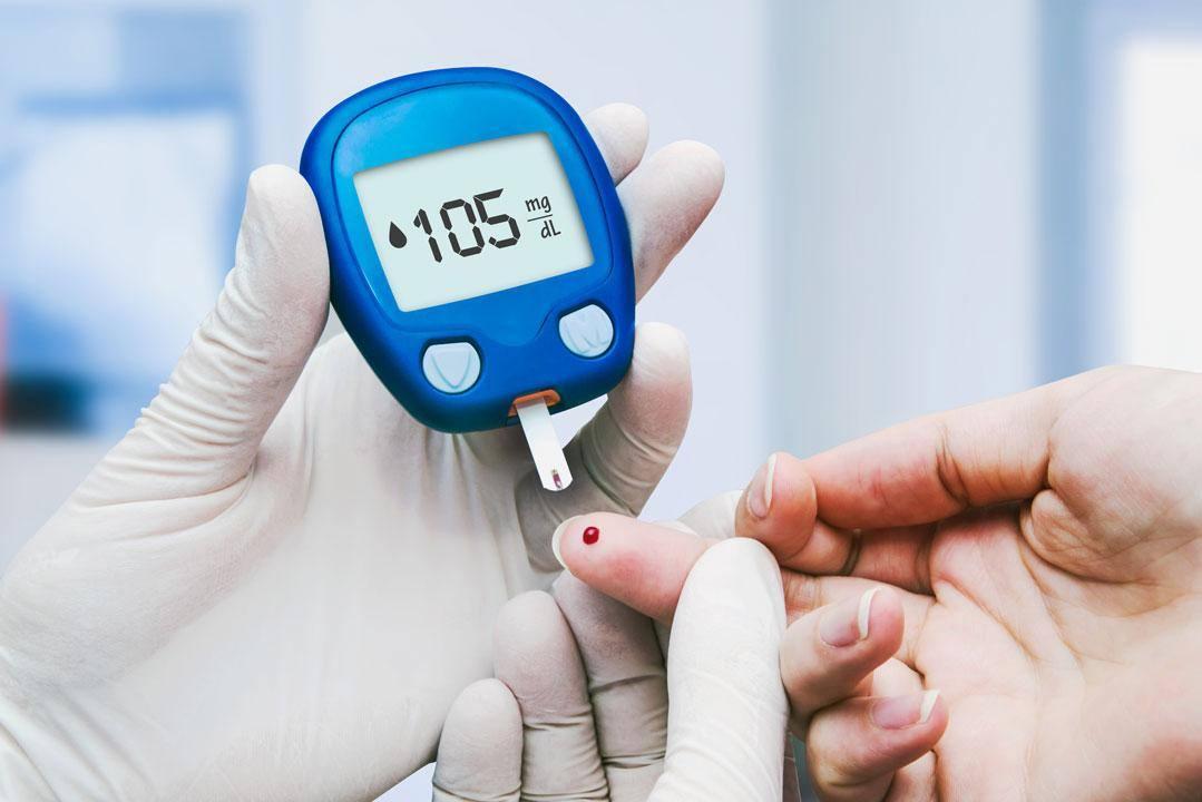 Συνδέεται η βαρηκοΐα σας με τον διαβήτη;