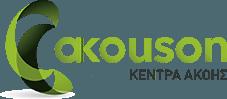 Akouson Logo